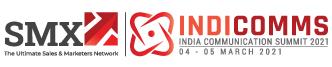 India Communication Summit 2021